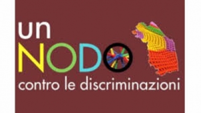 No Discrimination Marche