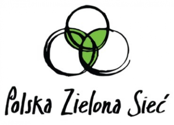Polish Green Network