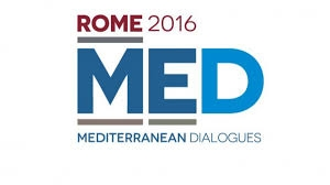 Med Dialogues 2016