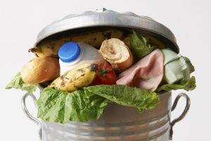 Reducing food waste could save billions of dollars and lower emissions