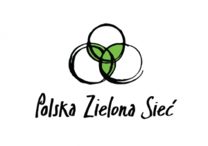 "Poland: Workshop ""Climate for farmers"" in Krakow"