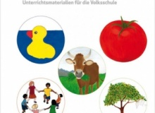 """Globales Lernen konkret"", New Educatiotional Material in German"